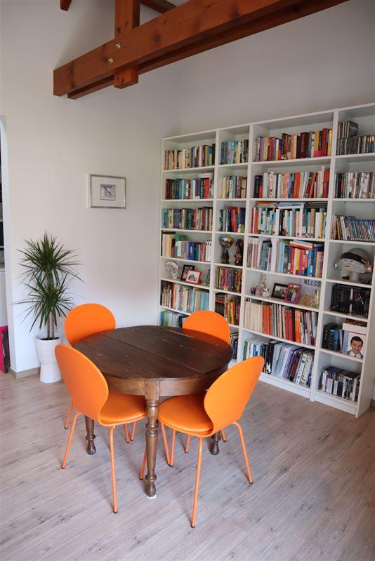 Foto 5 : Penthouse te 3800 Sint-Truiden (België) - Prijs € 625