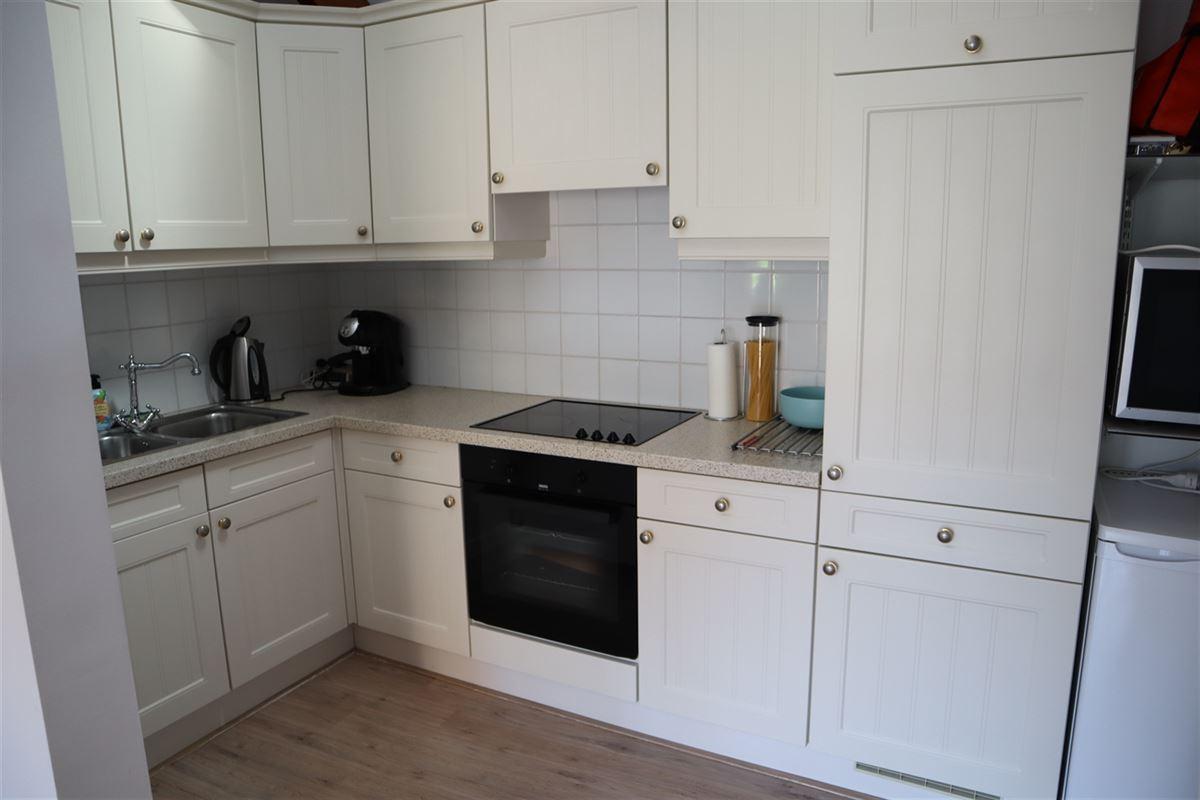 Foto 7 : Penthouse te 3800 Sint-Truiden (België) - Prijs € 625