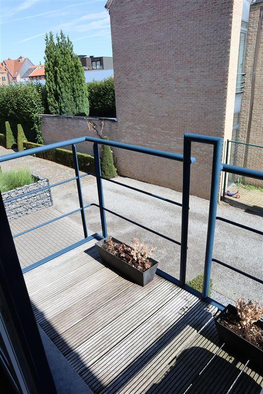 Foto 10 : Penthouse te 3800 Sint-Truiden (België) - Prijs € 625