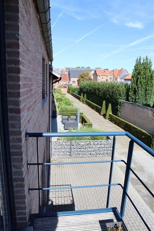 Foto 11 : Penthouse te 3800 Sint-Truiden (België) - Prijs € 625