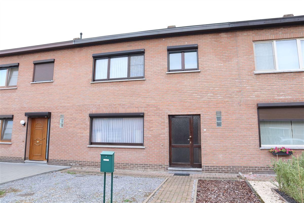 Foto 1 : Woning te 3800 Sint-Truiden (België) - Prijs € 237.000