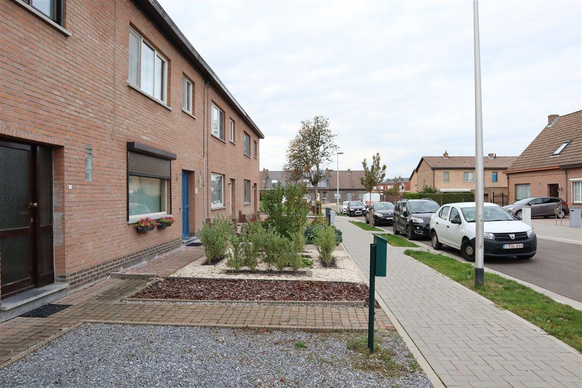 Foto 2 : Woning te 3800 Sint-Truiden (België) - Prijs € 237.000