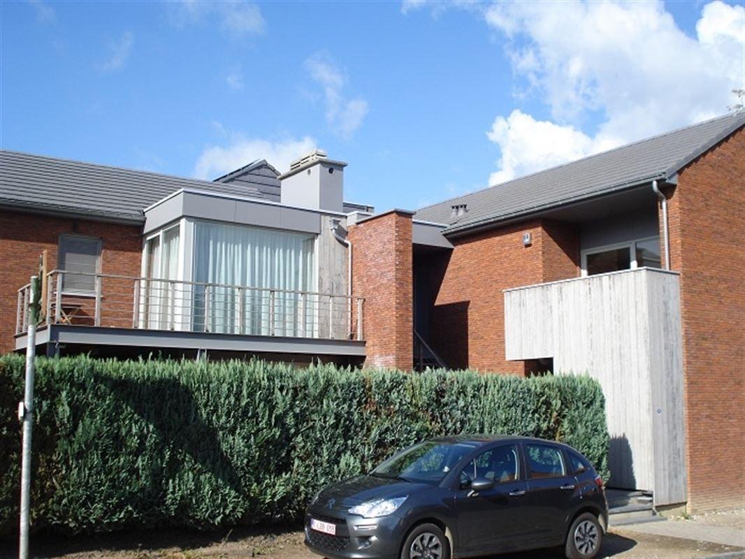 Foto 1 : Appartement te 3400 Landen (België) - Prijs € 795