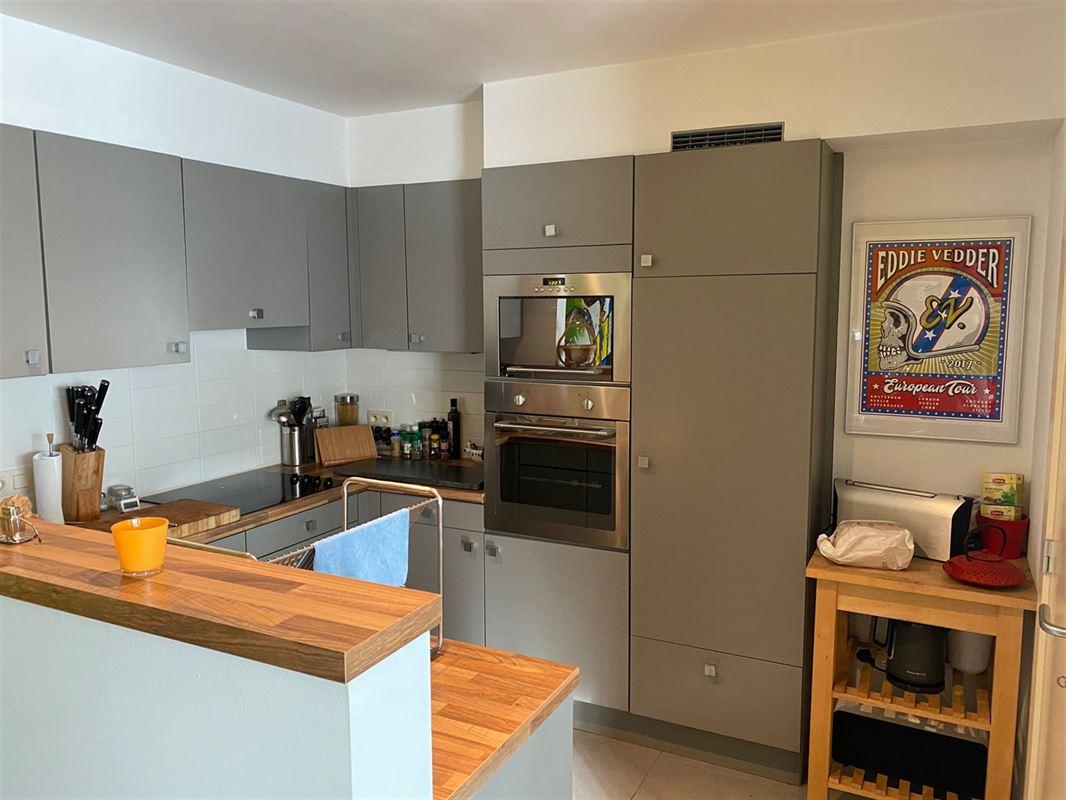 Foto 2 : Appartement te 3400 Landen (België) - Prijs € 795