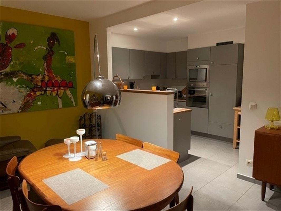 Foto 3 : Appartement te 3400 Landen (België) - Prijs € 795
