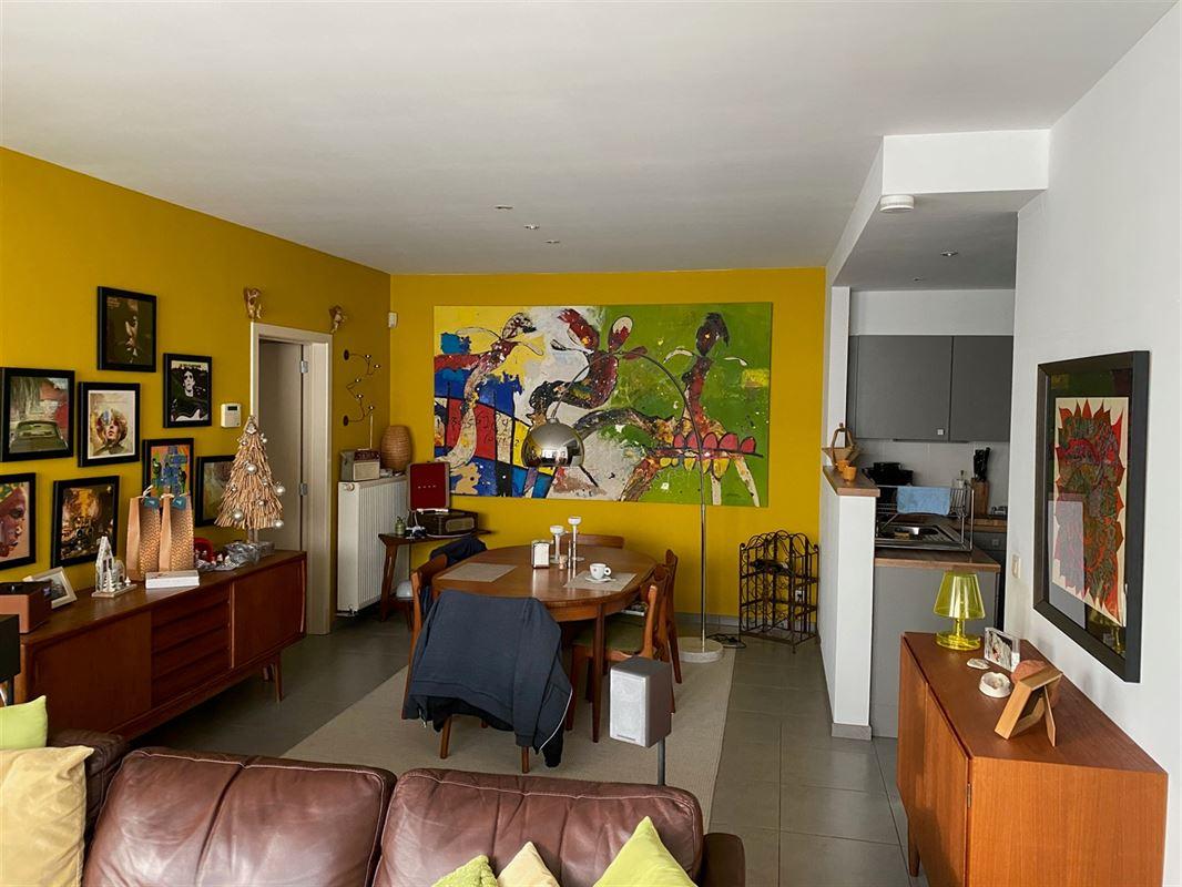 Foto 4 : Appartement te 3400 Landen (België) - Prijs € 795