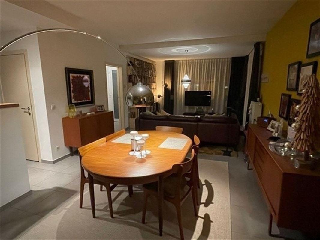 Foto 5 : Appartement te 3400 Landen (België) - Prijs € 795