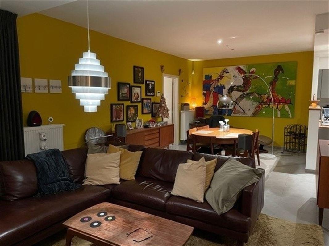 Foto 6 : Appartement te 3400 Landen (België) - Prijs € 795