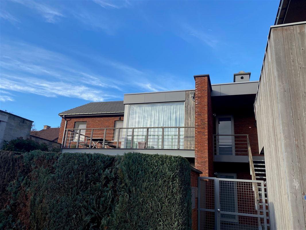 Foto 7 : Appartement te 3400 Landen (België) - Prijs € 795