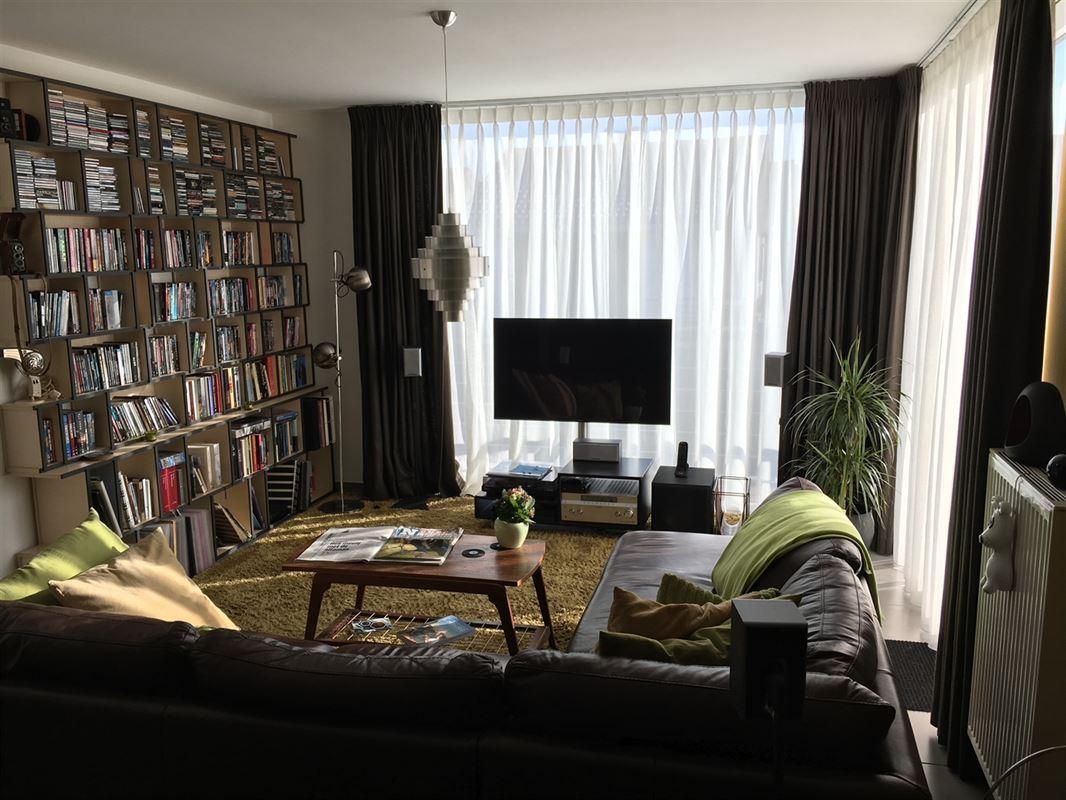 Foto 8 : Appartement te 3400 Landen (België) - Prijs € 795