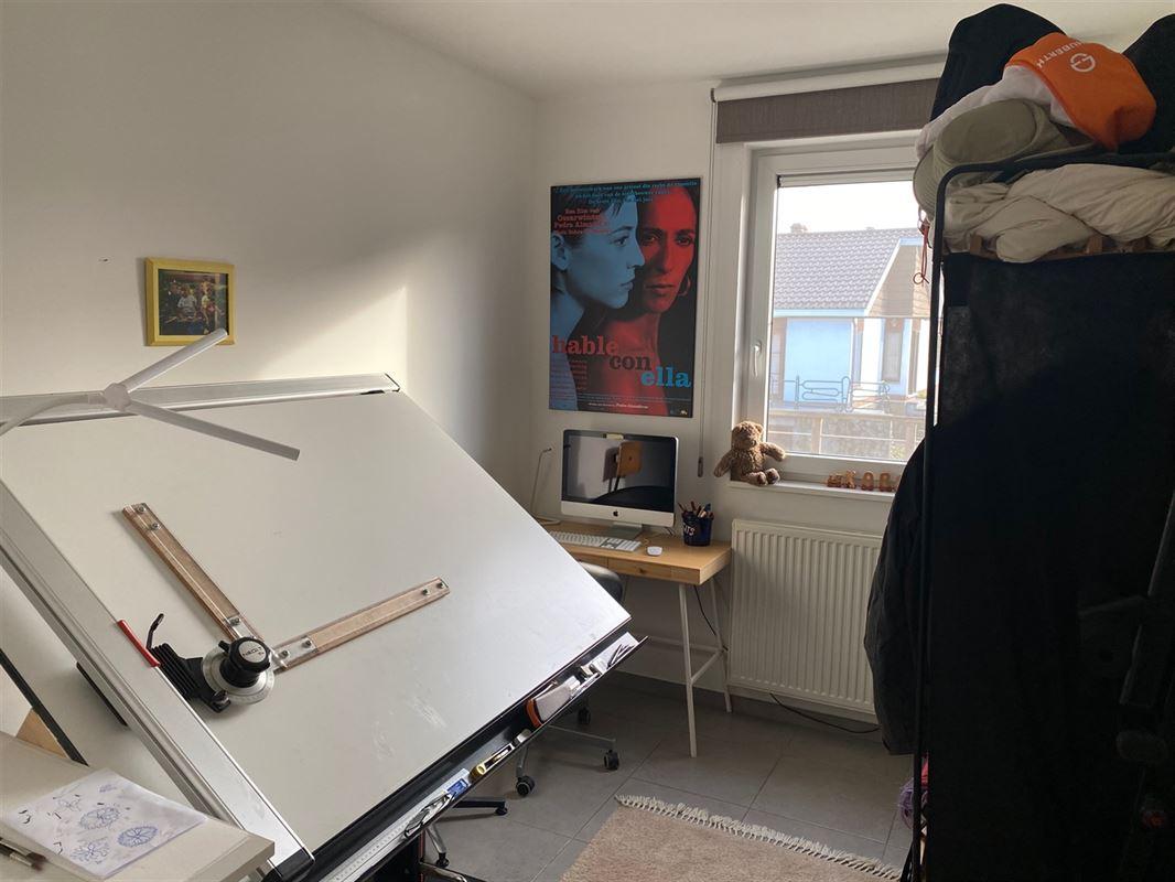 Foto 10 : Appartement te 3400 Landen (België) - Prijs € 795