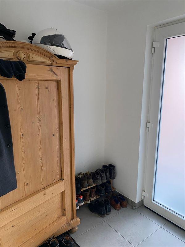 Foto 11 : Appartement te 3400 Landen (België) - Prijs € 795