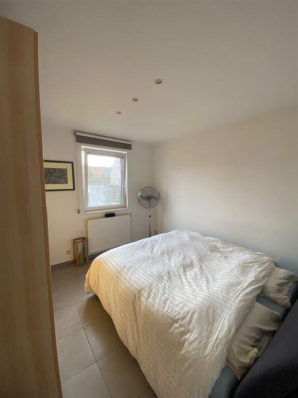 Foto 12 : Appartement te 3400 Landen (België) - Prijs € 795