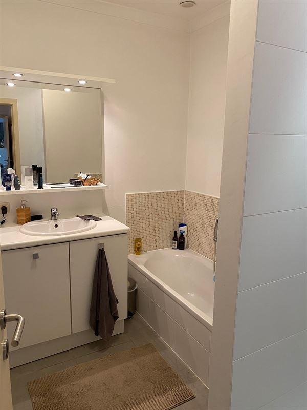 Foto 13 : Appartement te 3400 Landen (België) - Prijs € 795