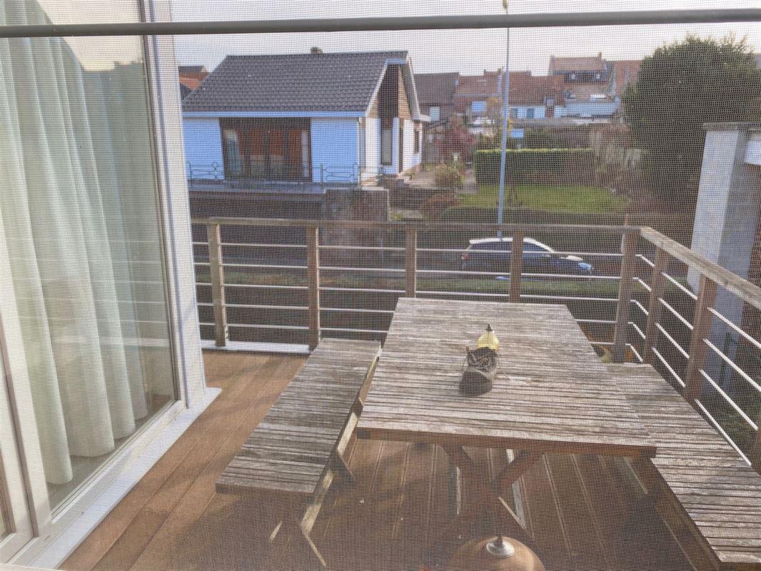 Foto 15 : Appartement te 3400 Landen (België) - Prijs € 795