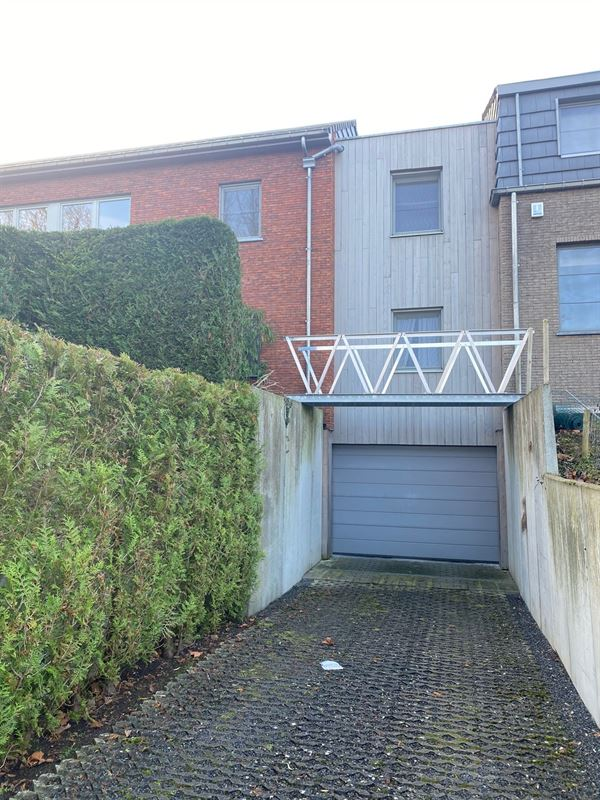 Foto 16 : Appartement te 3400 Landen (België) - Prijs € 795