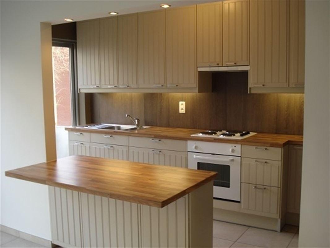 Foto 1 : Appartement te 3800 Sint-Truiden (België) - Prijs € 650