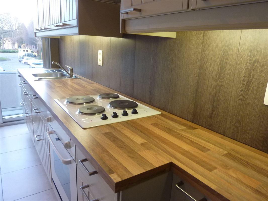 Foto 2 : Appartement te 3800 Sint-Truiden (België) - Prijs € 650