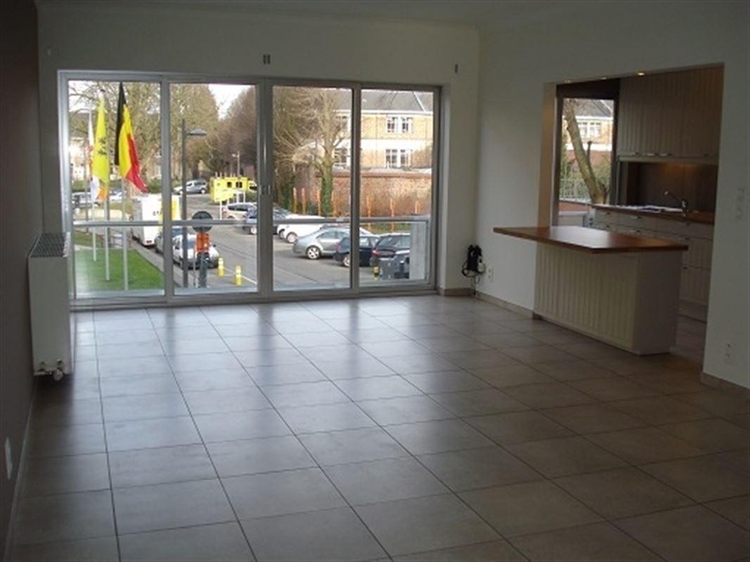 Foto 3 : Appartement te 3800 Sint-Truiden (België) - Prijs € 650