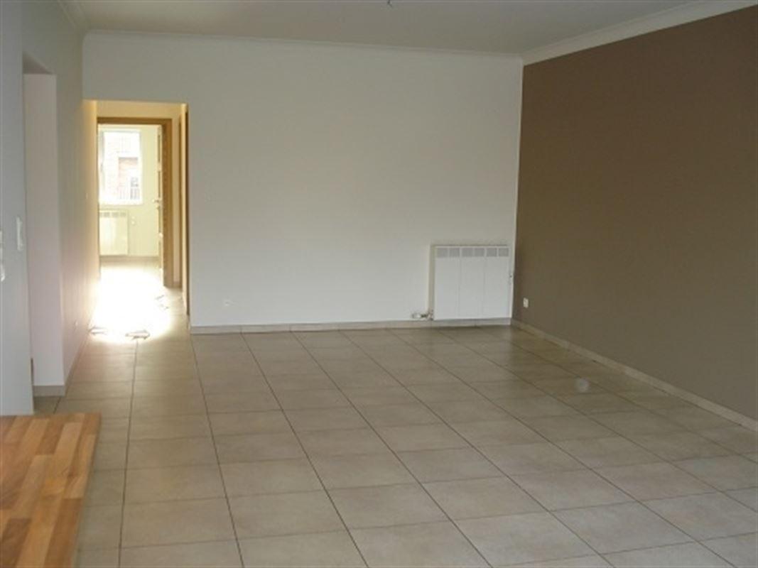 Foto 4 : Appartement te 3800 Sint-Truiden (België) - Prijs € 650