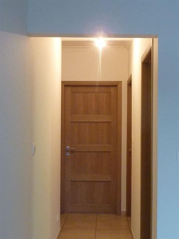 Foto 5 : Appartement te 3800 Sint-Truiden (België) - Prijs € 650