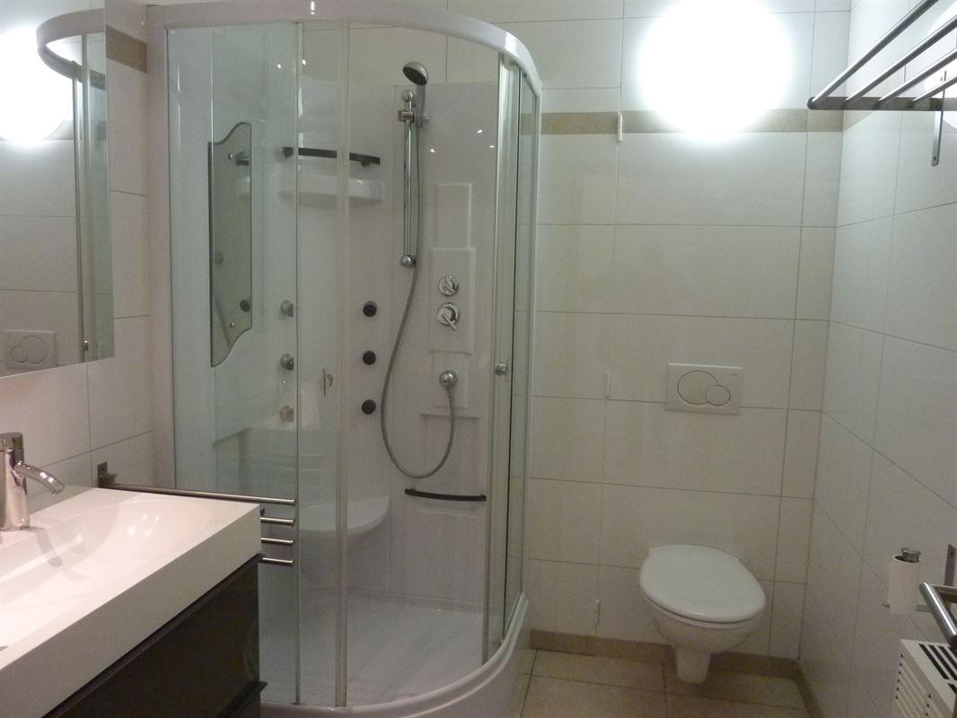 Foto 6 : Appartement te 3800 Sint-Truiden (België) - Prijs € 650