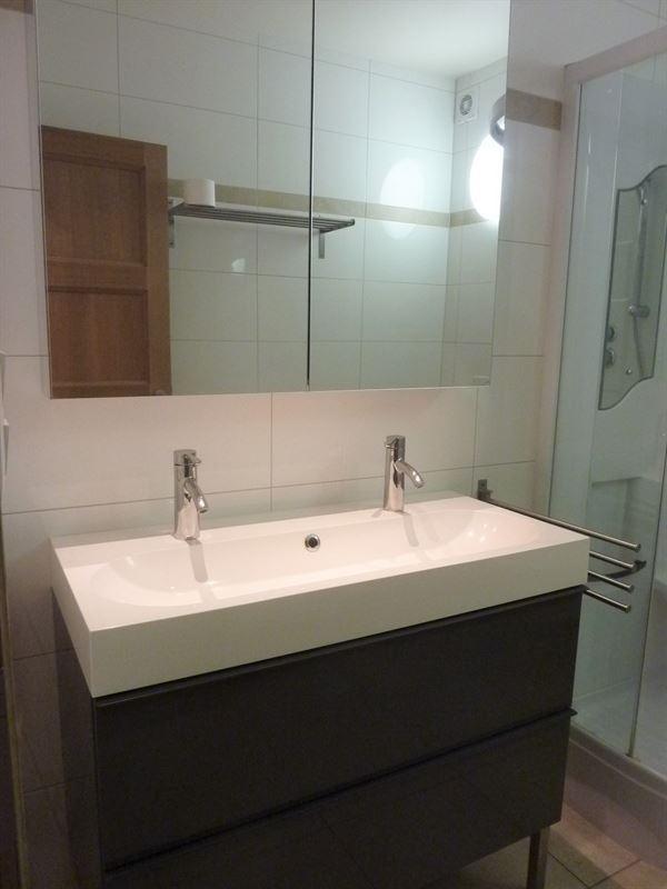 Foto 7 : Appartement te 3800 Sint-Truiden (België) - Prijs € 650