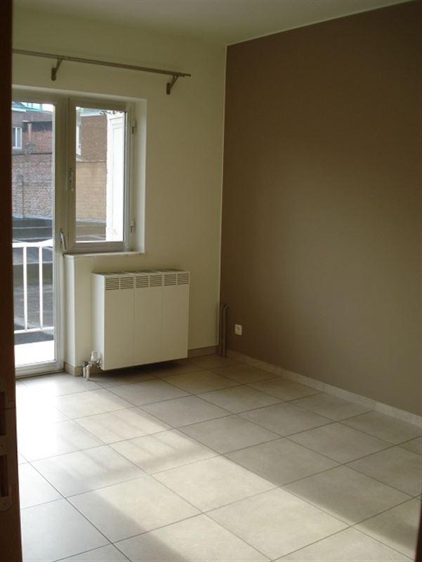 Foto 8 : Appartement te 3800 Sint-Truiden (België) - Prijs € 650