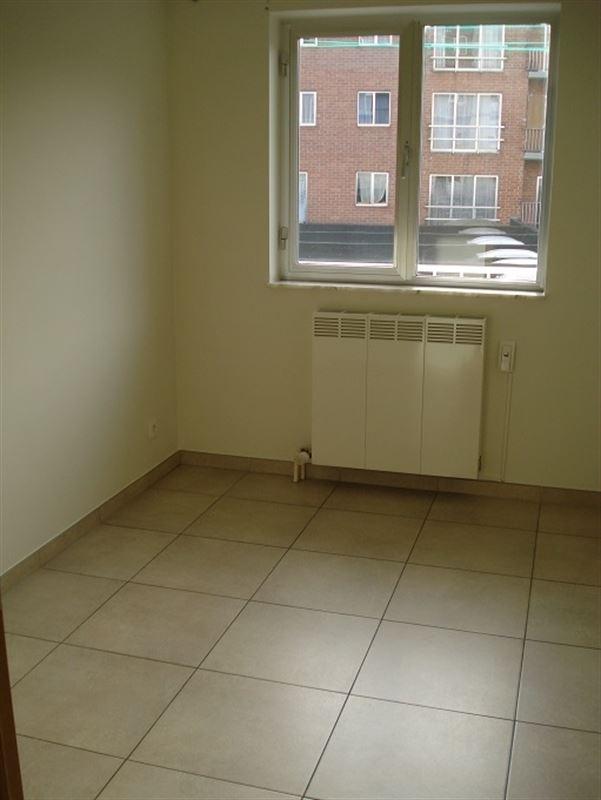 Foto 9 : Appartement te 3800 Sint-Truiden (België) - Prijs € 650