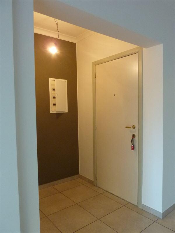Foto 10 : Appartement te 3800 Sint-Truiden (België) - Prijs € 650