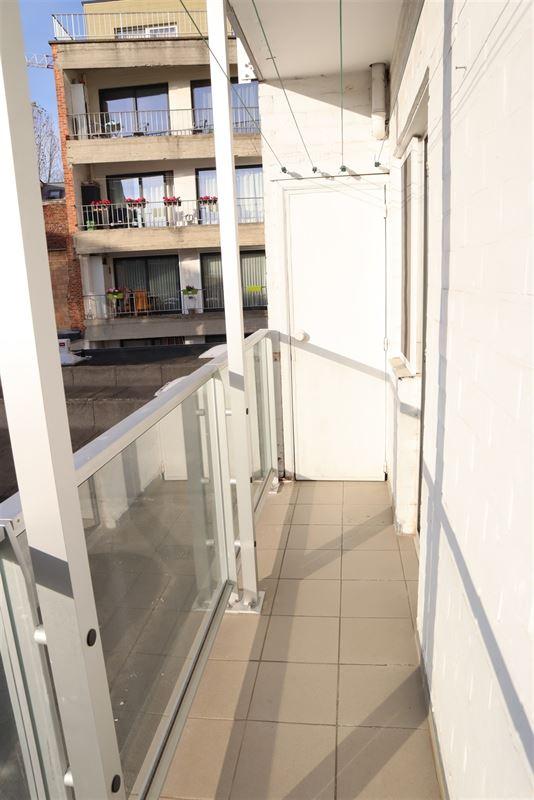 Foto 11 : Appartement te 3800 Sint-Truiden (België) - Prijs € 650