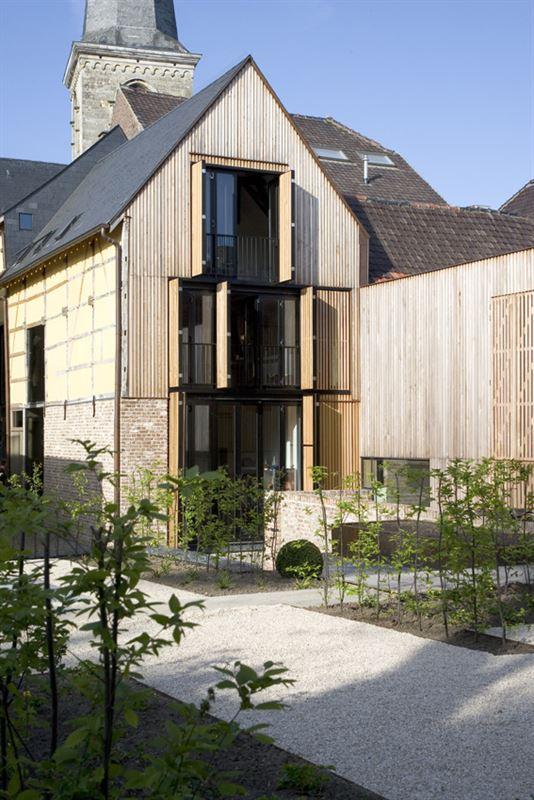 Foto 7 : Handelspand te 3800 Sint-Truiden (België) - Prijs € 2.250