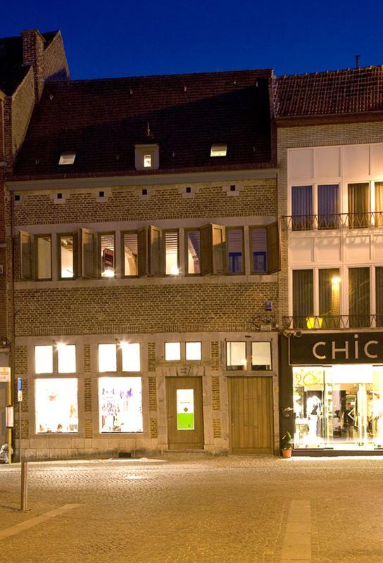 Foto 9 : Handelspand te 3800 Sint-Truiden (België) - Prijs € 2.250