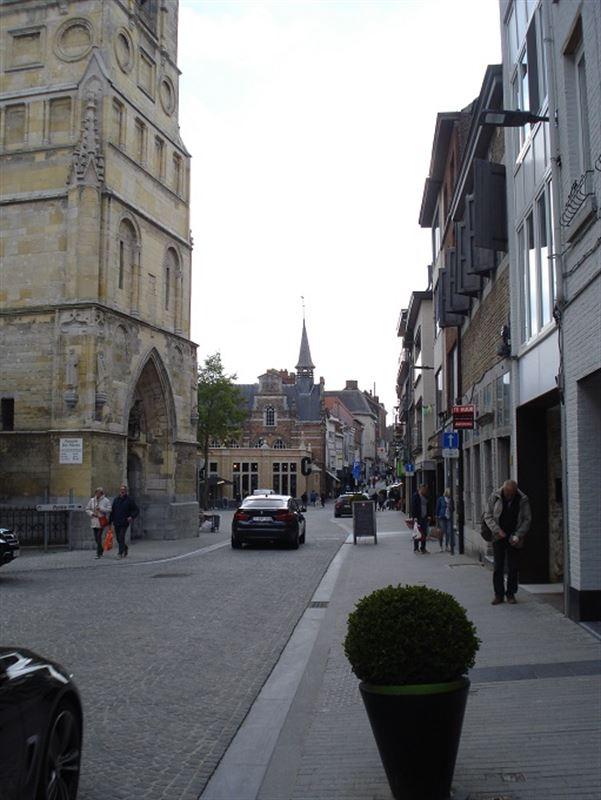 Foto 12 : Handelspand te 3800 Sint-Truiden (België) - Prijs € 2.250