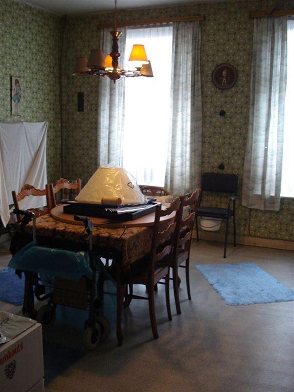 Foto 7 : Handelspand te 3800 Sint-Truiden (België) - Prijs € 210.000