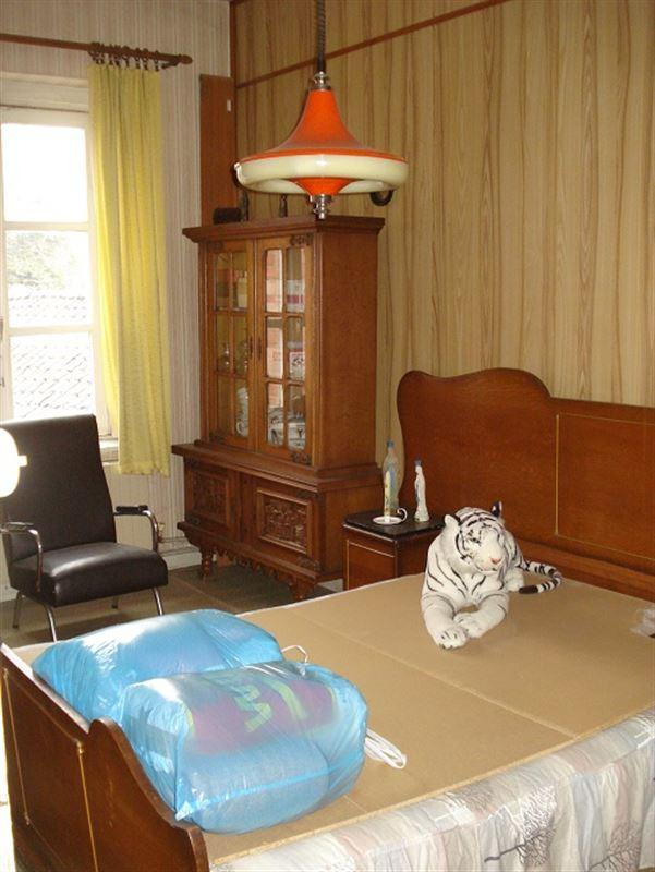 Foto 8 : Handelspand te 3800 Sint-Truiden (België) - Prijs € 210.000