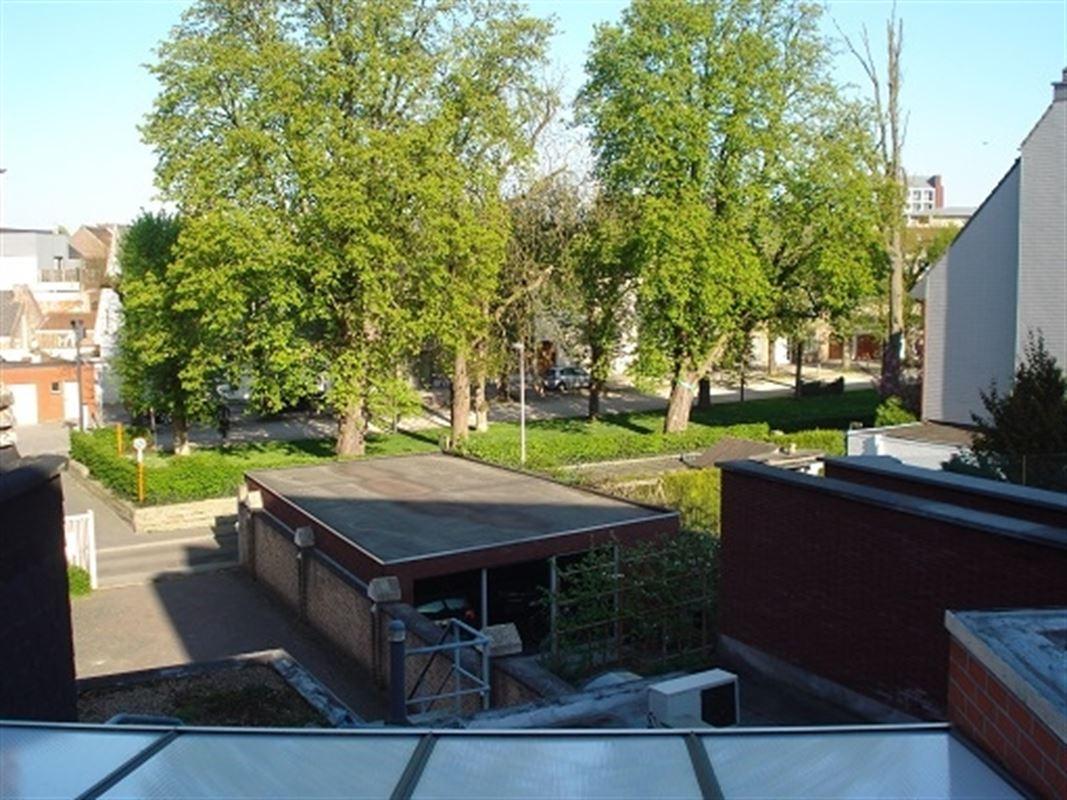 Foto 18 : Duplex te 3800 Sint-Truiden (België) - Prijs € 825