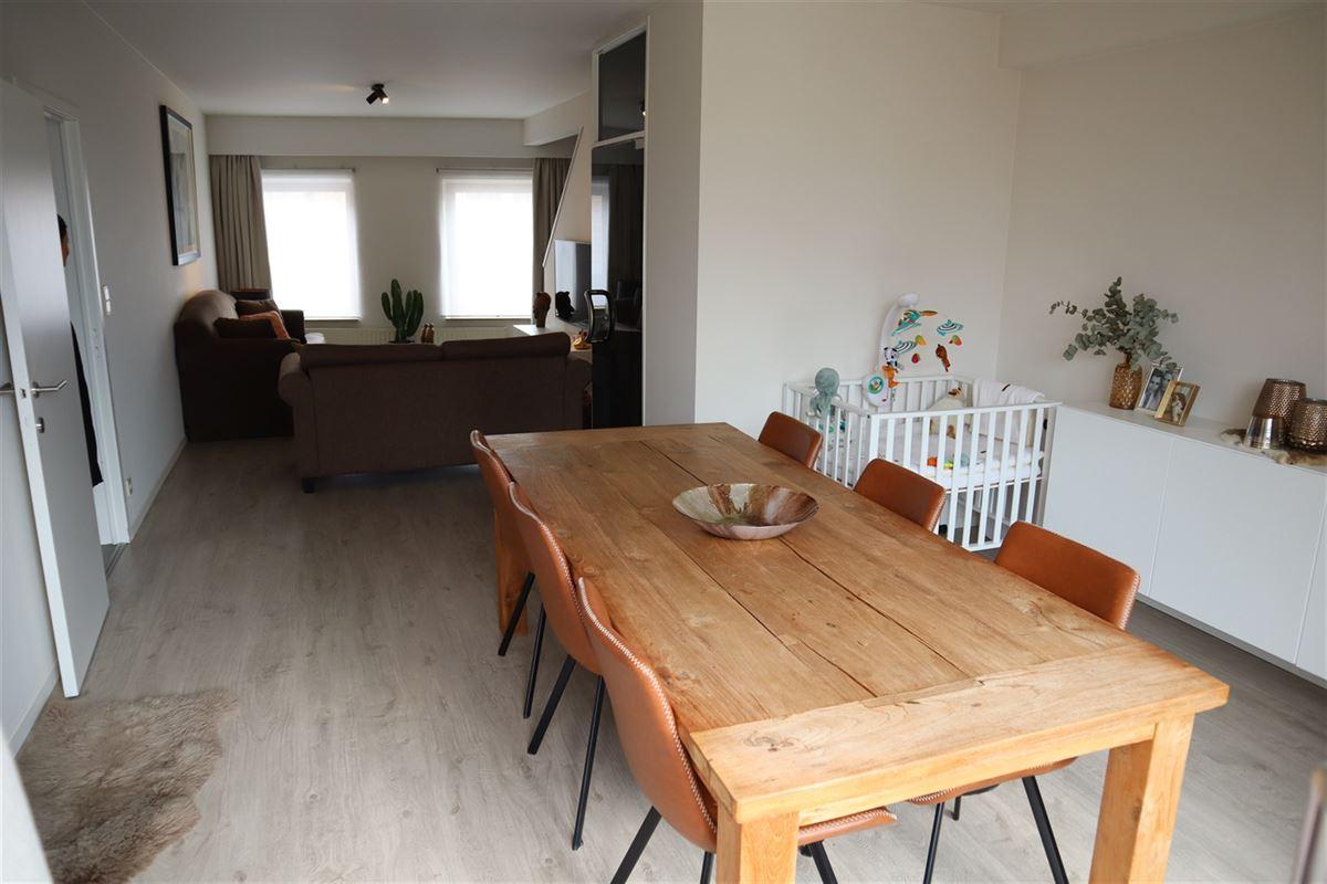 Foto 2 : Duplex te 3800 Sint-Truiden (België) - Prijs € 825