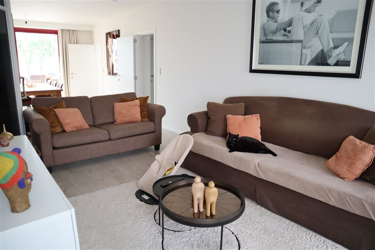 Foto 3 : Duplex te 3800 Sint-Truiden (België) - Prijs € 825