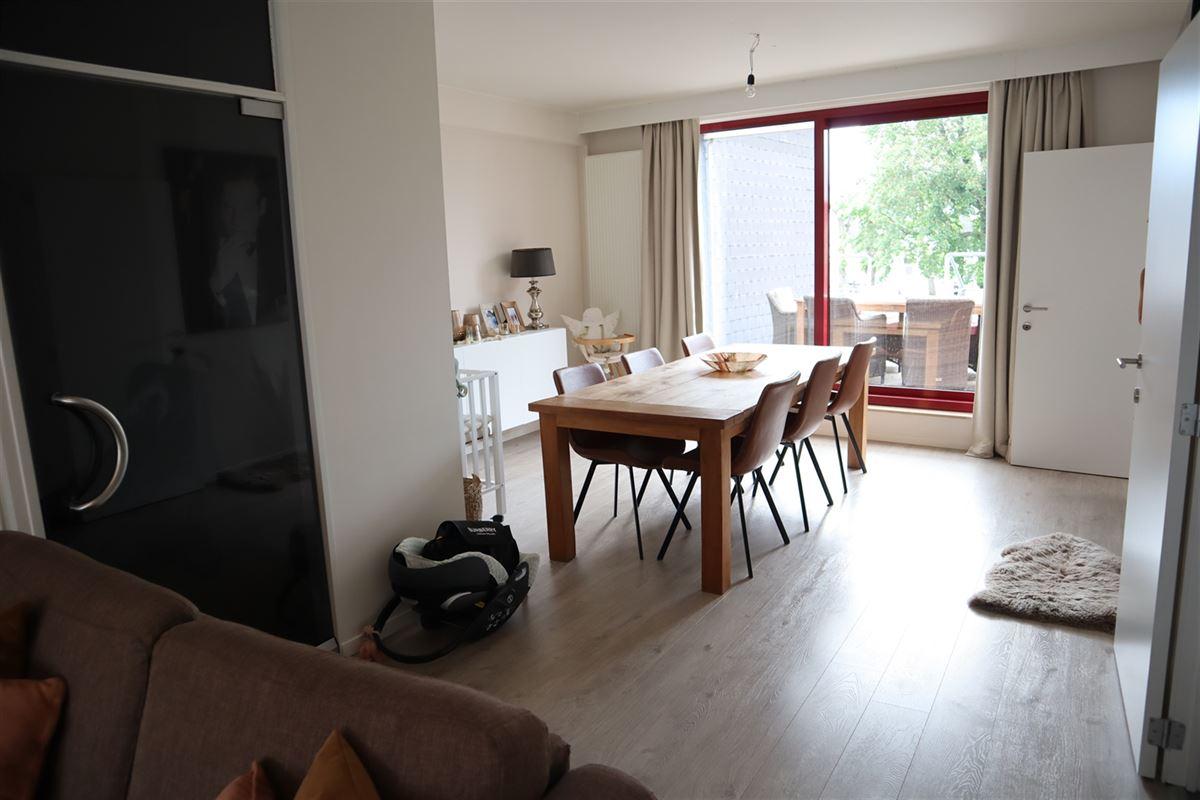 Foto 5 : Duplex te 3800 Sint-Truiden (België) - Prijs € 825
