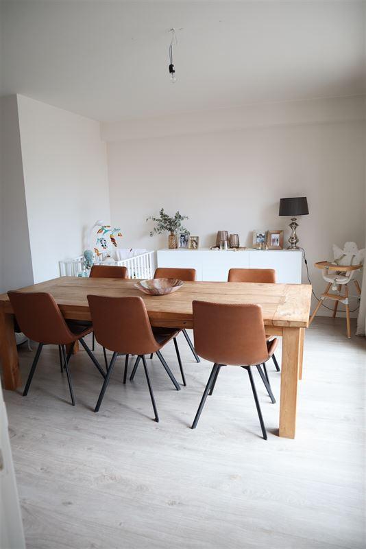 Foto 6 : Duplex te 3800 Sint-Truiden (België) - Prijs € 825