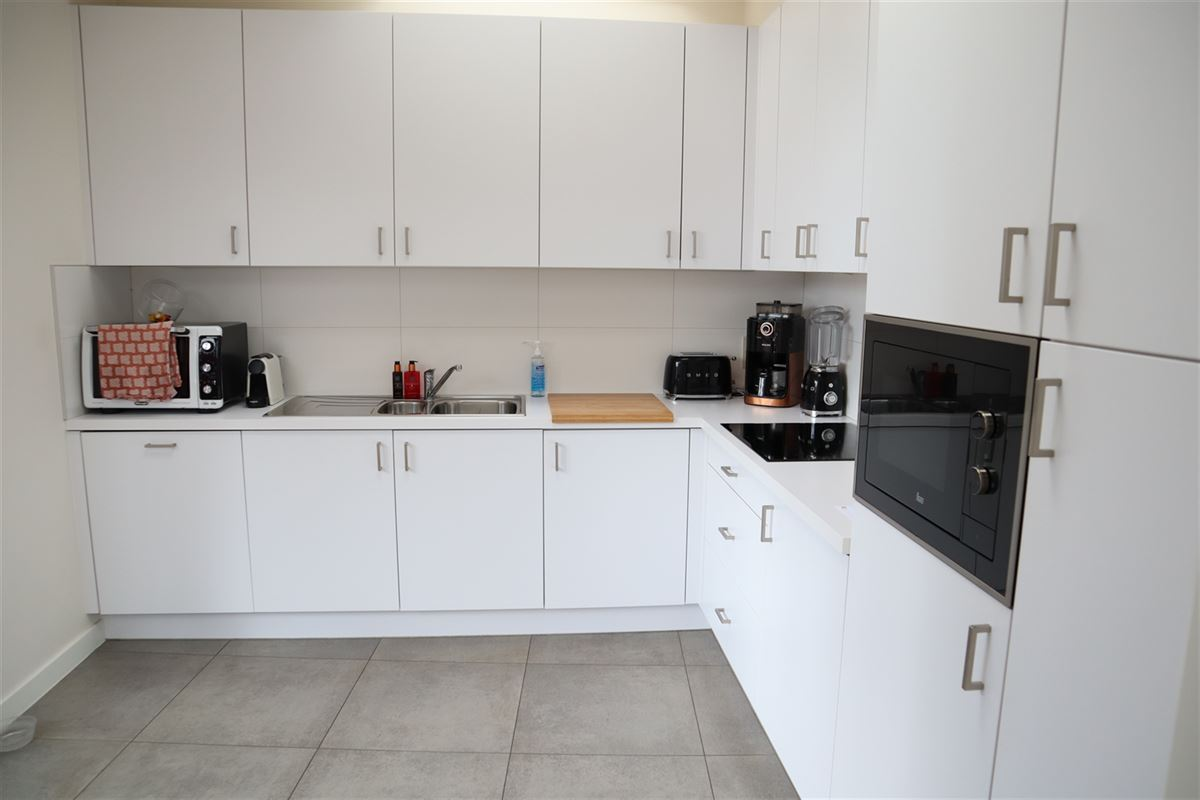 Foto 8 : Duplex te 3800 Sint-Truiden (België) - Prijs € 825