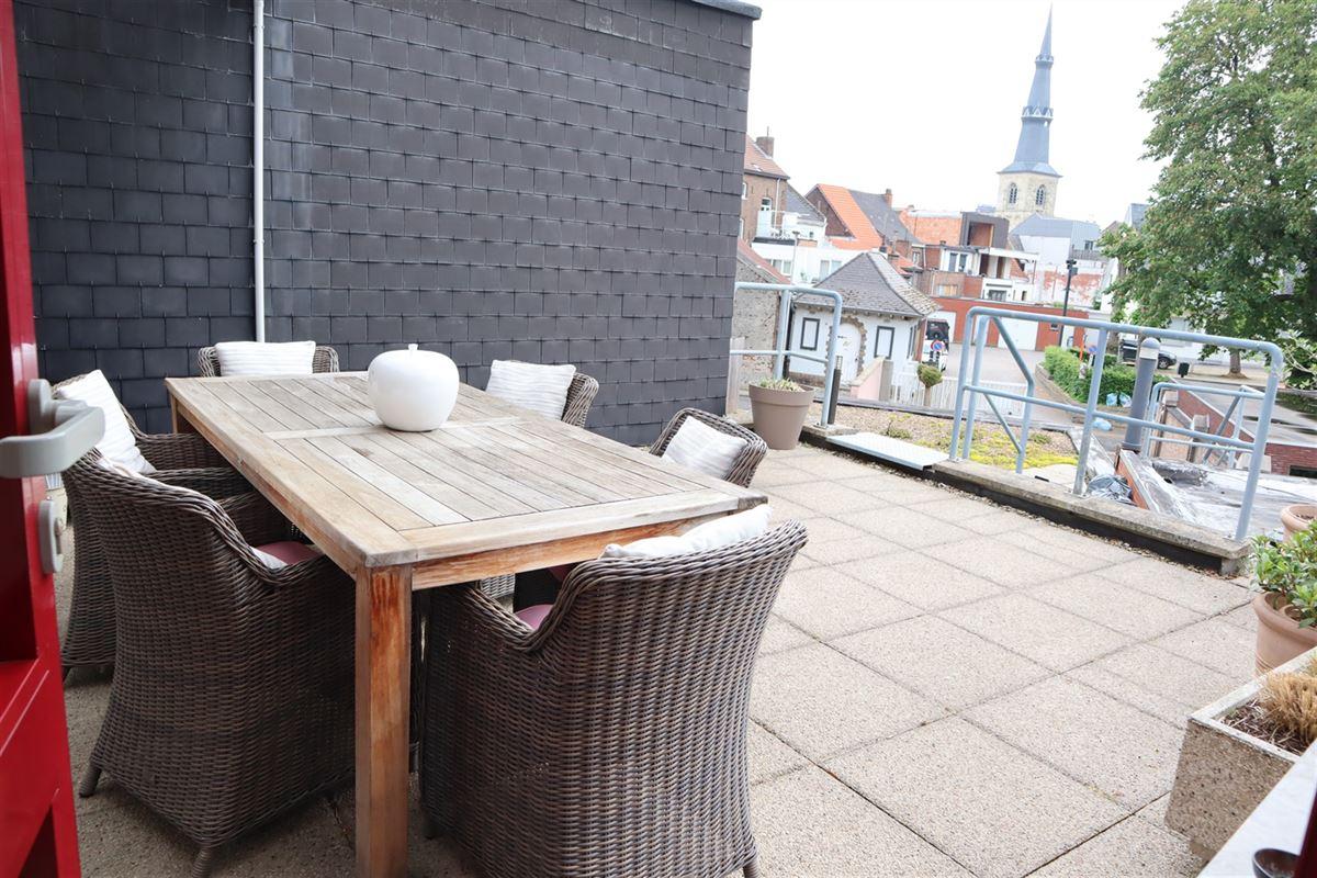 Foto 9 : Duplex te 3800 Sint-Truiden (België) - Prijs € 825