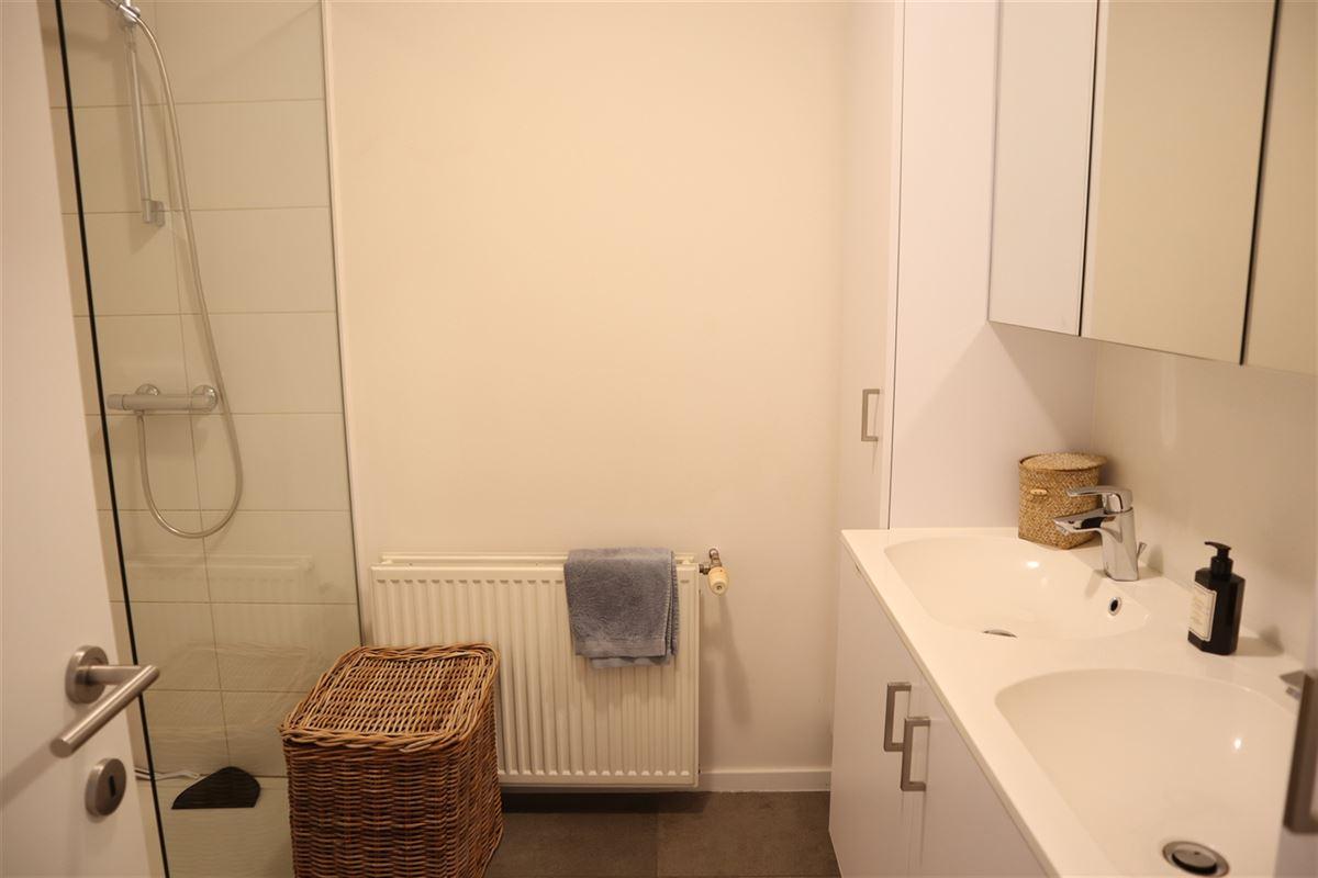 Foto 12 : Duplex te 3800 Sint-Truiden (België) - Prijs € 825