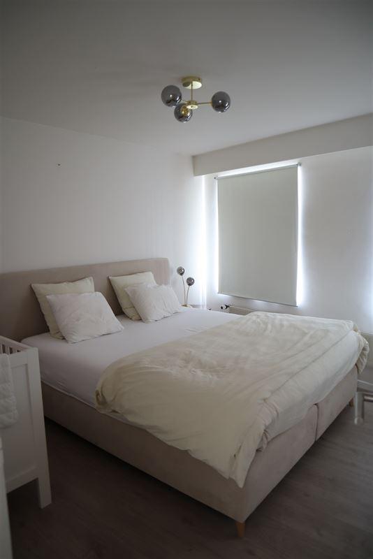 Foto 14 : Duplex te 3800 Sint-Truiden (België) - Prijs € 825