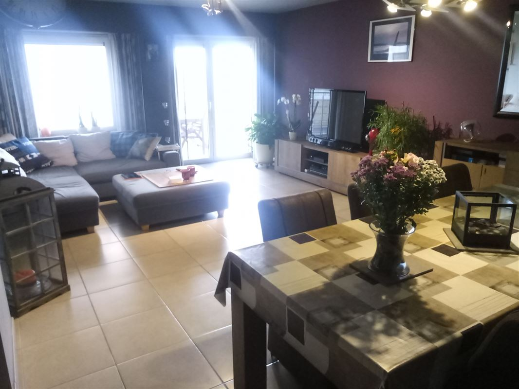 Foto 4 : Appartement te 3800 Sint-Truiden (België) - Prijs € 675