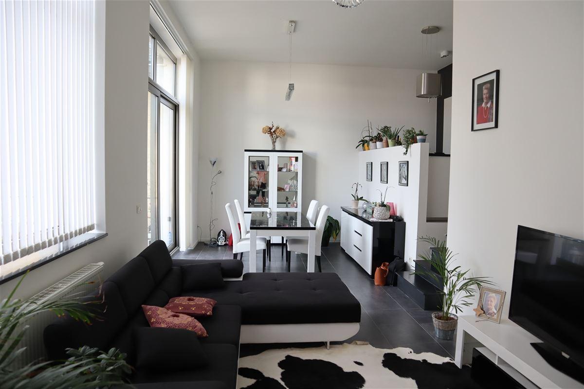 Foto 2 : Gelijkvloers app. te 3800 Sint-Truiden (België) - Prijs € 875