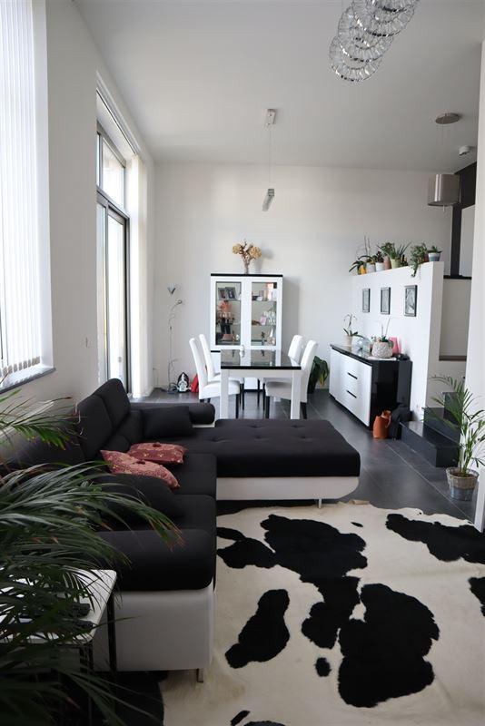 Foto 3 : Gelijkvloers app. te 3800 Sint-Truiden (België) - Prijs € 875