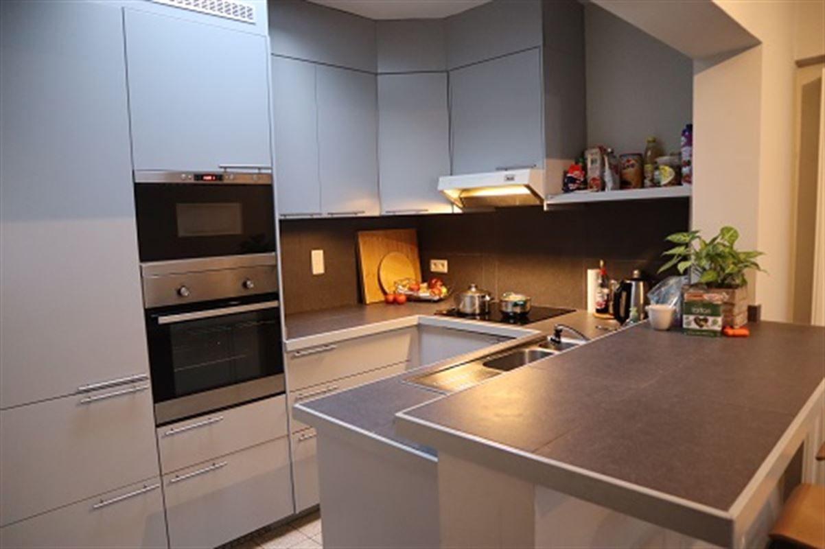 Foto 1 : Appartement te 3800 Sint-Truiden (België) - Prijs € 680