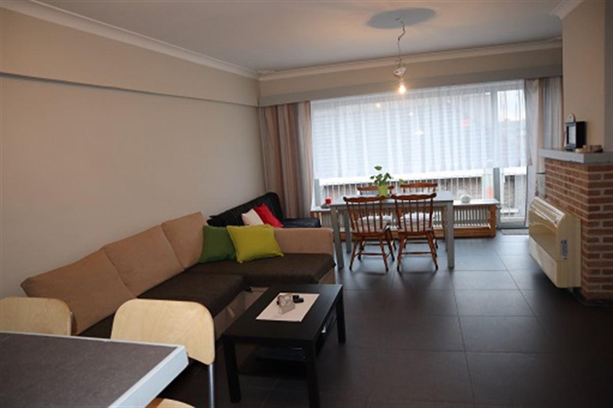 Foto 2 : Appartement te 3800 Sint-Truiden (België) - Prijs € 680